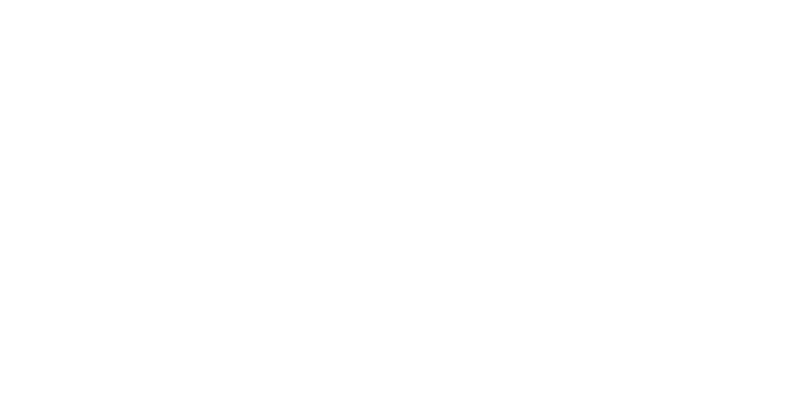 Madison Wood logo